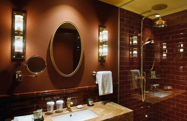 фотографии отеля Hotels Vincci Mae (ex. HCC Covadonga) изображение №31