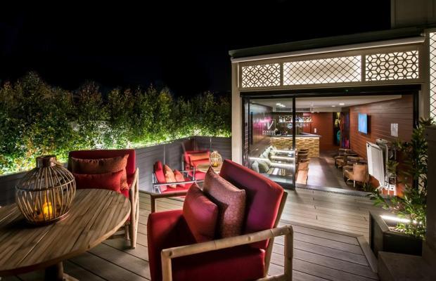 фото отеля Hotels Vincci Mae (ex. HCC Covadonga) изображение №5