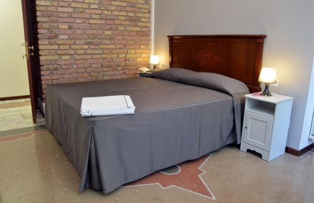 фото отеля Maison Colosseo изображение №25