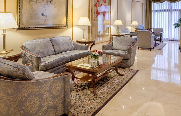 фотографии Ritz Barcelona Roger De Lluria изображение №36