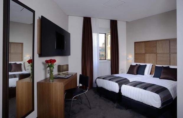 фото отеля Spanish Art Hotel  изображение №13