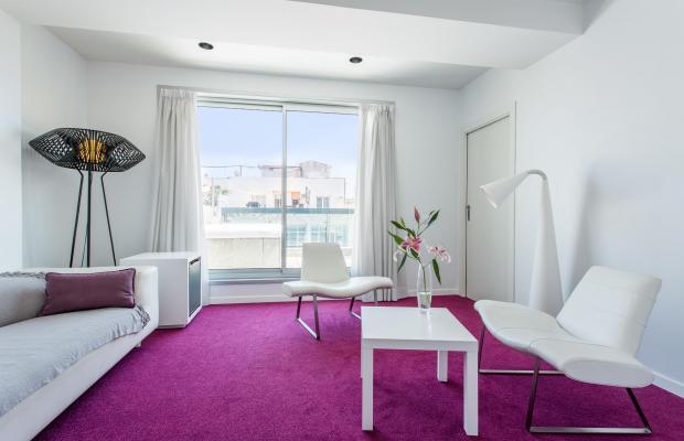 фото отеля Room Mate Emma изображение №9