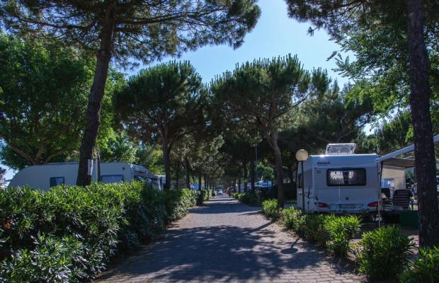 фото Camping Village Cavallino изображение №26