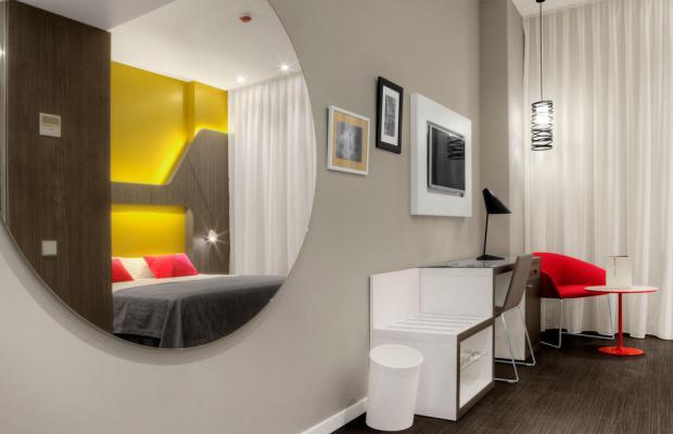 фото отеля Vincci Gala изображение №29