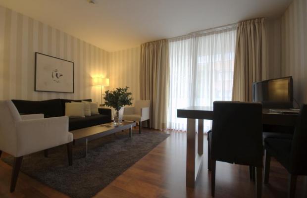фото отеля Zenit Borrell изображение №37