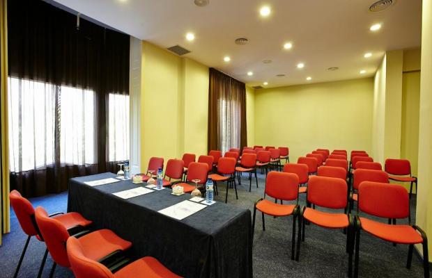 фотографии HCC Hotel Regente изображение №12