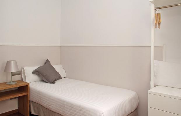 фото отеля MH Center изображение №13
