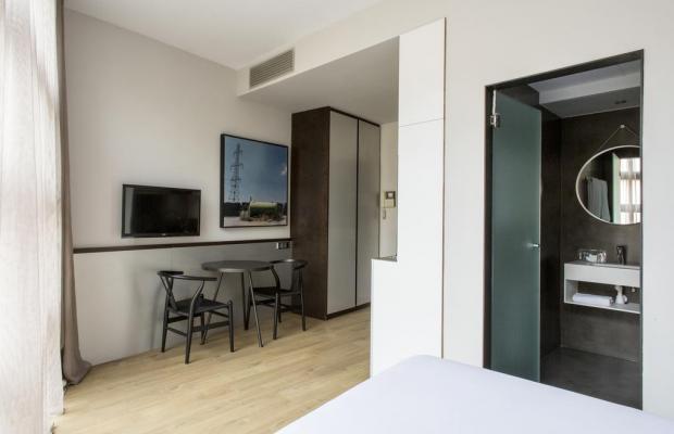 фото отеля Allada изображение №13