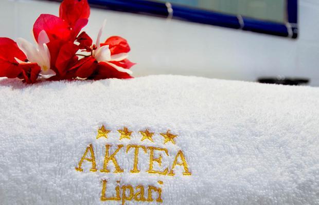 фото отеля Aktea изображение №9