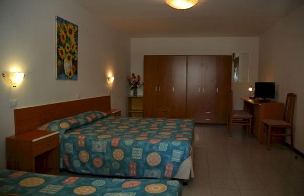 фотографии отеля Hotel Adria изображение №59