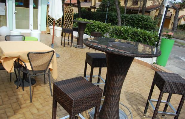 фото отеля Hotel Irene изображение №61