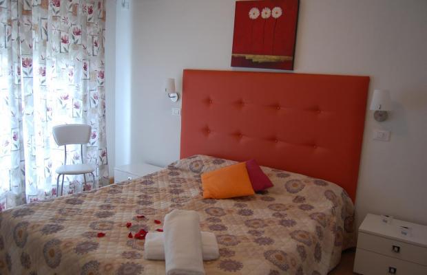 фотографии отеля Hotel Irene изображение №55