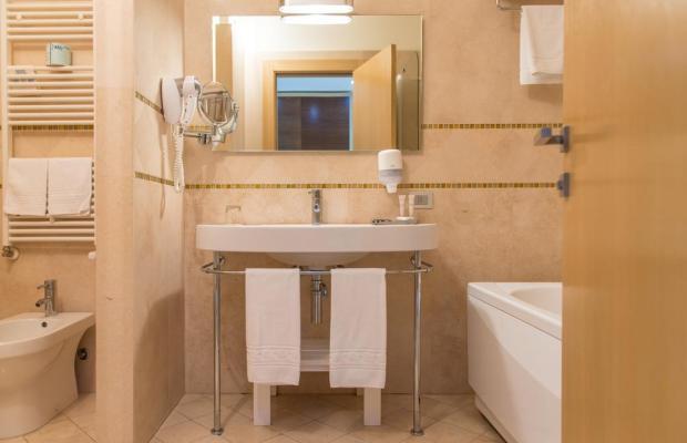 фото отеля Vittoria Resort & Spa изображение №13