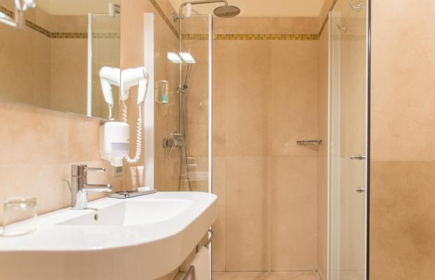 фотографии отеля Vittoria Resort & Spa изображение №11
