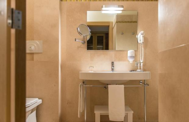 фото Vittoria Resort & Spa изображение №6