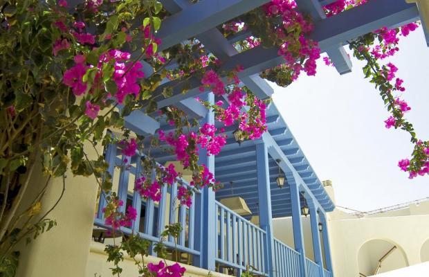 фотографии отеля Suite Hotel Atlantis Fuerteventura Resort изображение №7