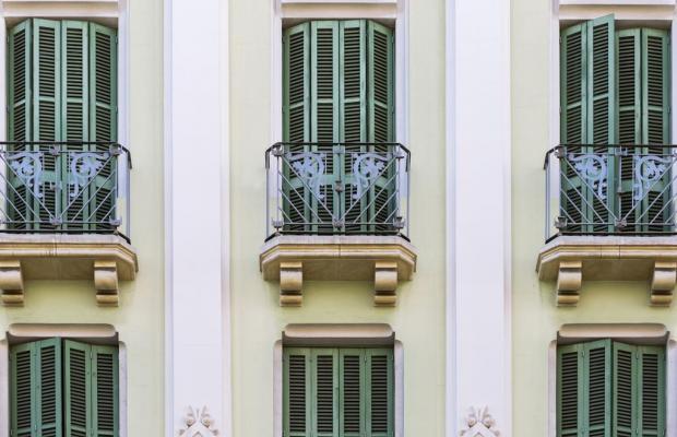 фотографии отеля  Hotel Serhs Carlit (ex. Hesperia Carlit) изображение №11