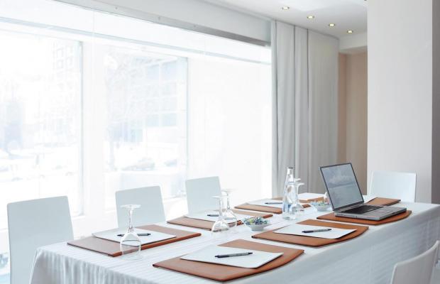 фото отеля Hotel Serhs del Port (ex. Hesperia Del Port) изображение №33