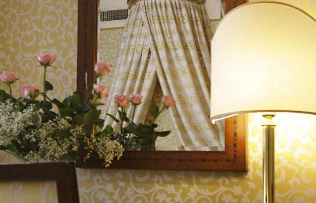 фотографии отеля Ca' D'oro изображение №35