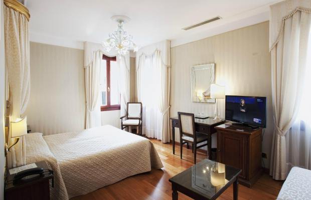 фотографии отеля Ca' D'oro изображение №7