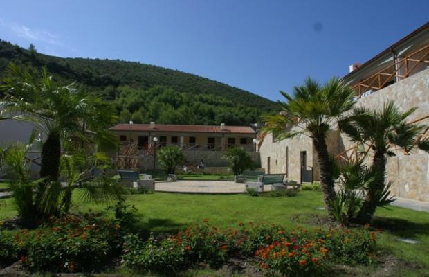 фотографии отеля Villette Belvedere изображение №19