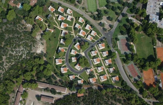фото отеля Villette delle Macine изображение №1