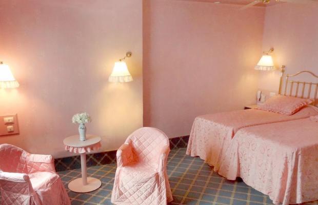 фотографии Hotel Continental Barcelona изображение №32