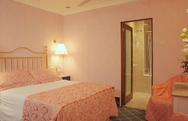 фото Hotel Continental Barcelona изображение №6