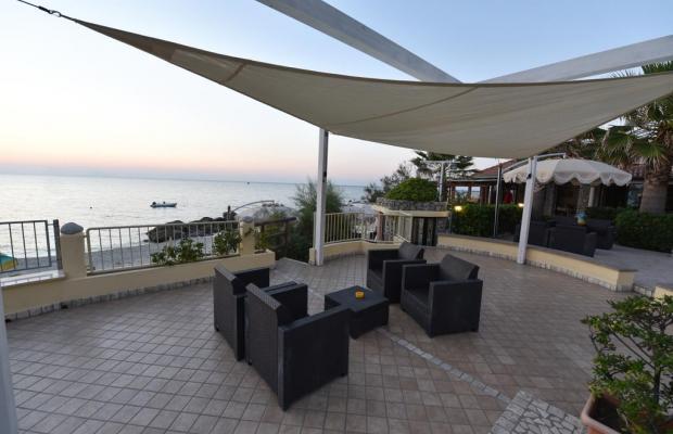 фото отеля Baia Del Godano Resort & Spa  (ex. Villaggio Eukalypto) изображение №37