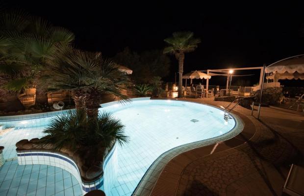 фотографии Baia Del Godano Resort & Spa  (ex. Villaggio Eukalypto) изображение №24