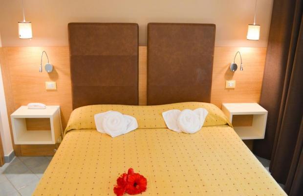 фото отеля Baia Del Godano Resort & Spa  (ex. Villaggio Eukalypto) изображение №17