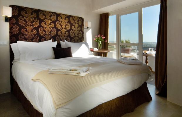 фото отеля Hotel V изображение №49