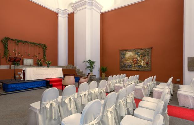 фотографии отеля Izan Trujillo изображение №19
