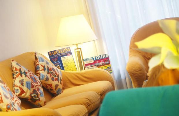 фото Bonanova Aparthotel изображение №10