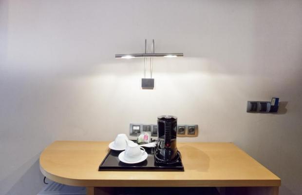 фотографии отеля Boutique Bed and Breakfast изображение №19