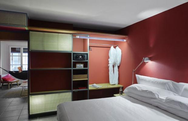 фотографии Casa Camper Barcelona изображение №44