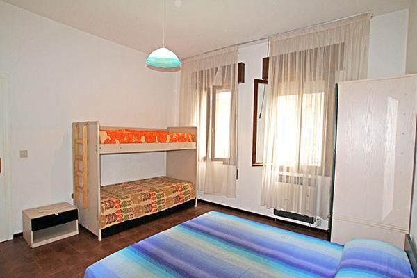 фотографии Villa Parenzo изображение №16