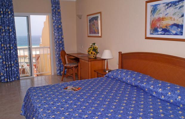 фотографии Villas Monte Solana изображение №24