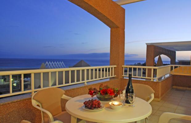 фото отеля Villas Monte Solana изображение №17