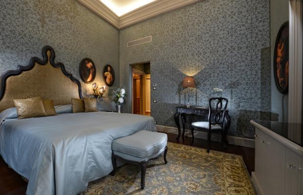 фото отеля Palazzetto Madonna изображение №5