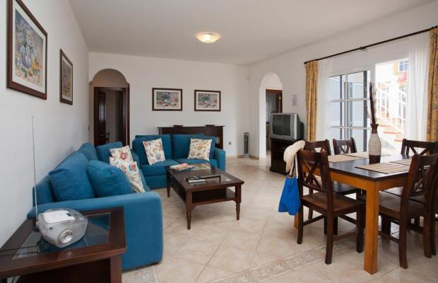 фотографии отеля Villas Siesta изображение №31