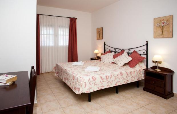 фотографии отеля Villas Siesta изображение №23