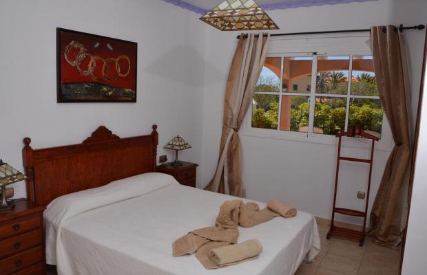 фото отеля Villas Siesta изображение №17