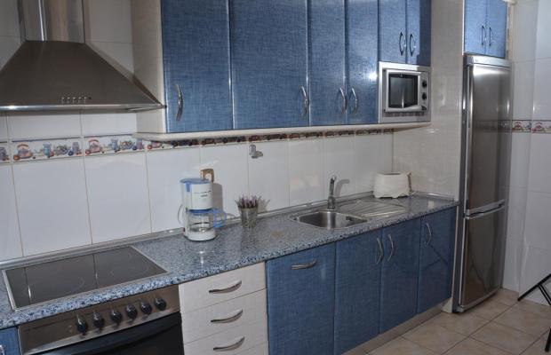 фотографии Villas Siesta изображение №8