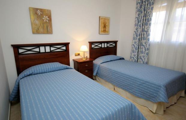 фотографии отеля Villas Siesta изображение №7