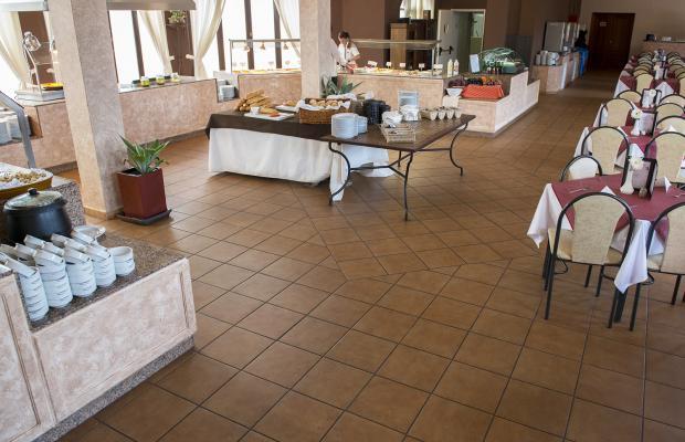 фото отеля Oasis Dunas изображение №9
