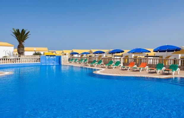 фото отеля Club Caleta Dorada изображение №1