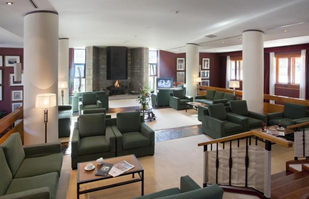 фото отеля Parador de Arties изображение №57