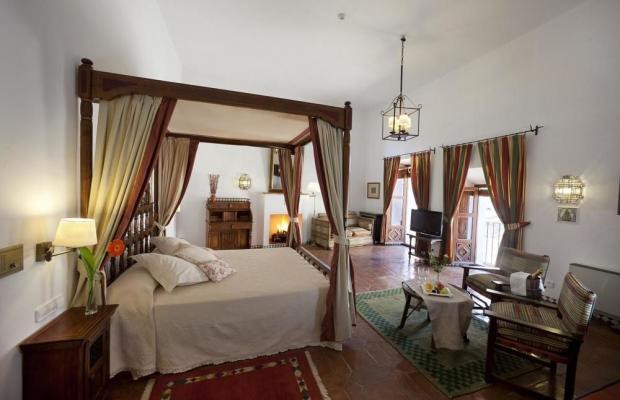 фото отеля Parador de Guadalupe изображение №5