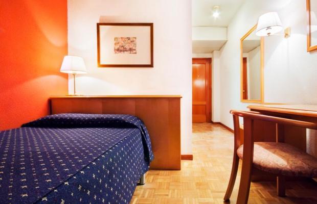 фото отеля Alcarria изображение №25